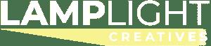 Lamplight Creatives - Digital Marketing Agency in Corvallis OR