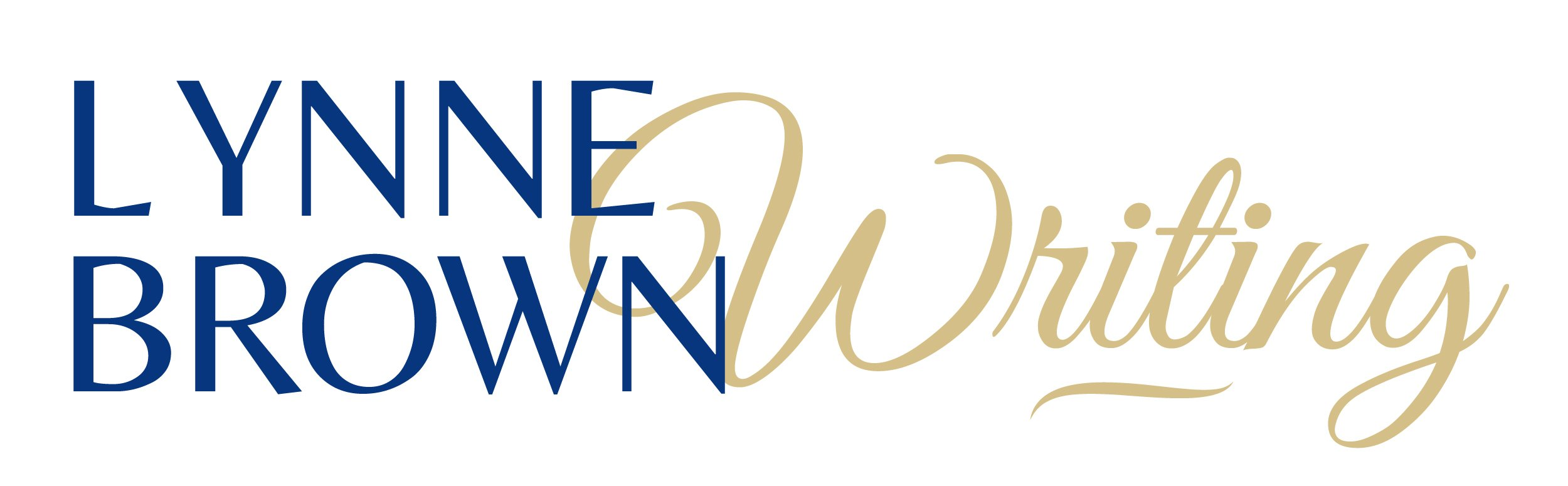 Lynne Brown Writing Logo copy 6 - LRG_sd hsdb d
