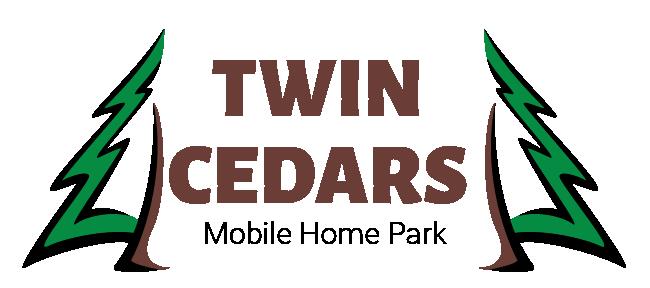 Twin Cedars - Logo Final- SM Transparentd_sdkjvjefbvjefbvjb