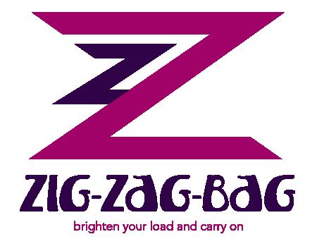 Zig-Zag-Bag logo - transparent - Small_adfkcsduvbsss